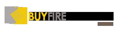 Buy Fire Dampers & Smoke Dampers